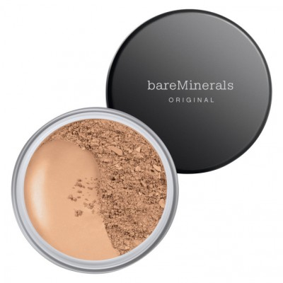 bare-mineral-original