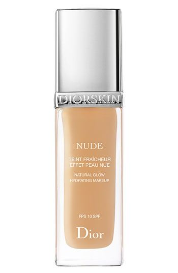diorskin-natural-glow-hydrating-makeup