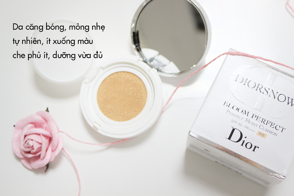 diorsnow-bloom-perfect-cusion-packaging-1