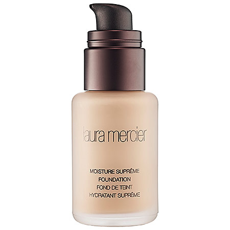 laura-mercier-moisture-foundation