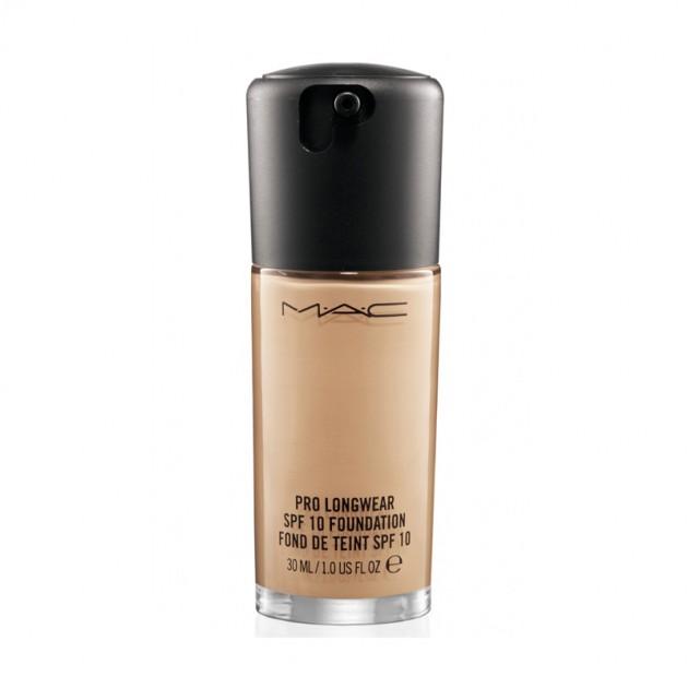 mac-pro-longwear-foundation