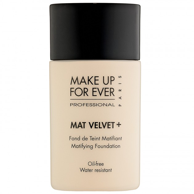 make-up-forever-mat-velvet