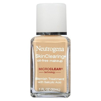 neutrogena-skinclearing-oil-free-makeup