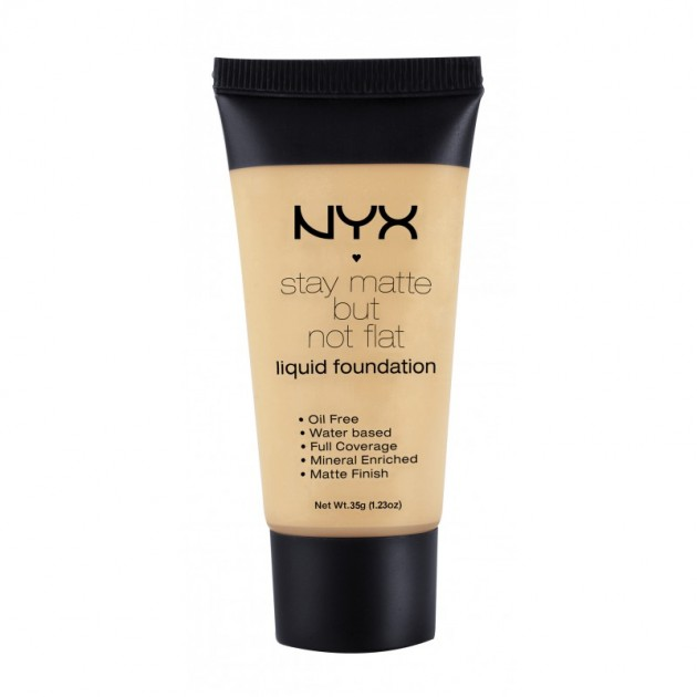 nyx_stay-matte-liquid-foundation