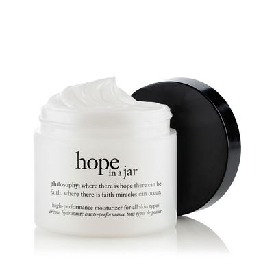 philosophy-hope-in-a-jar-feature