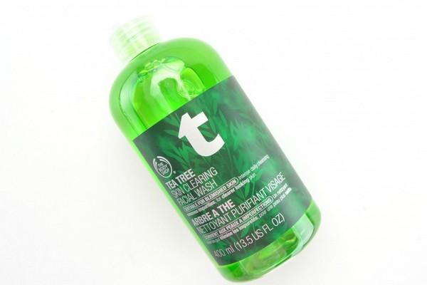 the-body-shop-tea-tree-facial-wash-packaging