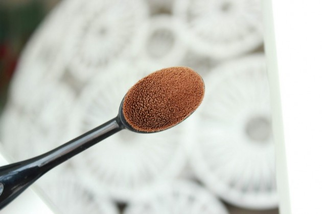 Review-Super Definition-Face Brush-2