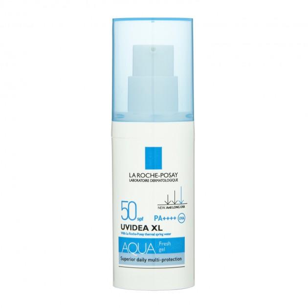 kem-chong-nang-moi-Uvidea-XL-Aqua-Fresh-Gel-SPF50