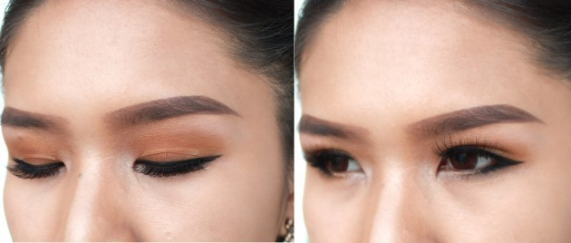 make-up-kieu-thai-5