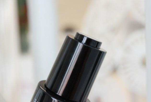 shu-uemura-Skin-perfector-packaging