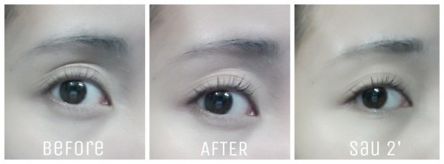 the-face-shop-face-it-collagen-volume-mascara-1