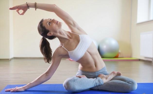 3-dong-tac-yoga-eo-thon-1