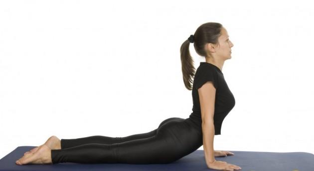 3-dong-tac-yoga-eo-thon-2
