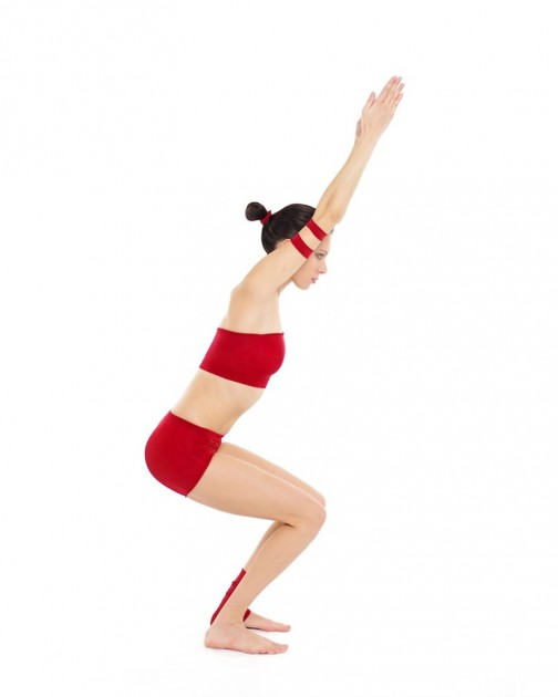 3-dong-tac-yoga-eo-thon-3