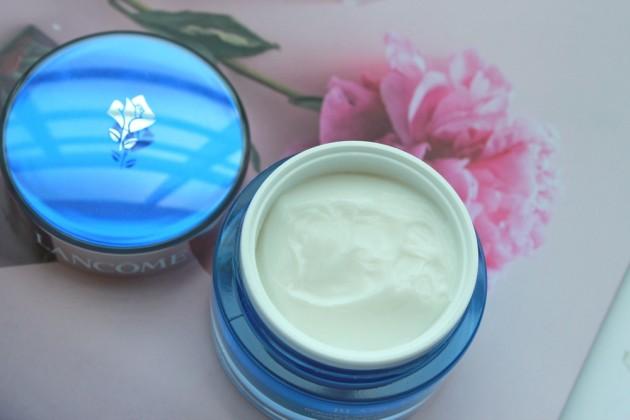 LANCOME-Blanc-expert-beautiful-skin-tone-brightening-cream-1
