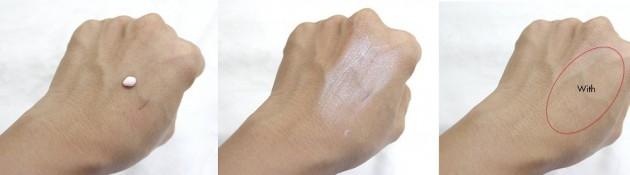 nivea-sun-protect-white-spf50-7