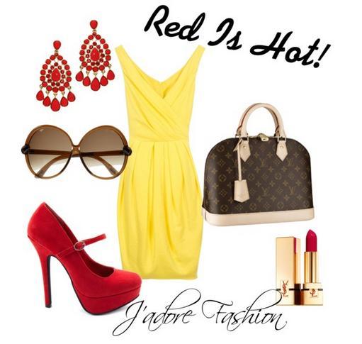 paris_style_combination_1
