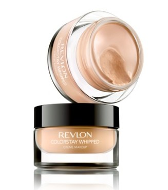 revlon-color-stay-24hr-whipped-foundation