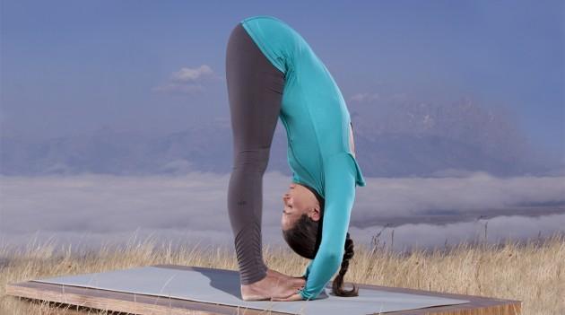 tu-the-yoga-tot-cho-tim-mach-1