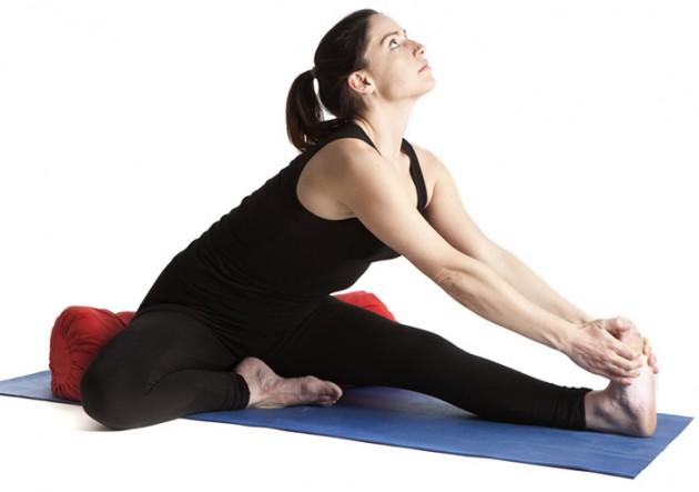 tu-the-yoga-tot-cho-tim-mach-2