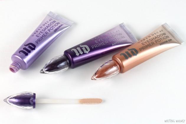 meo-giup-eyeliner-lau-troi-ben-mau-5