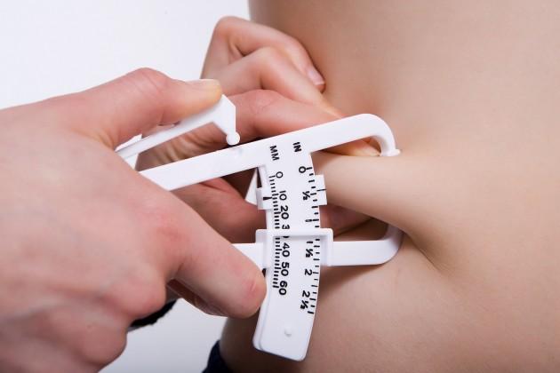 4 loại mỡ trong cơ thể và cách giảm mỡ hiệu quả bạn phải biết