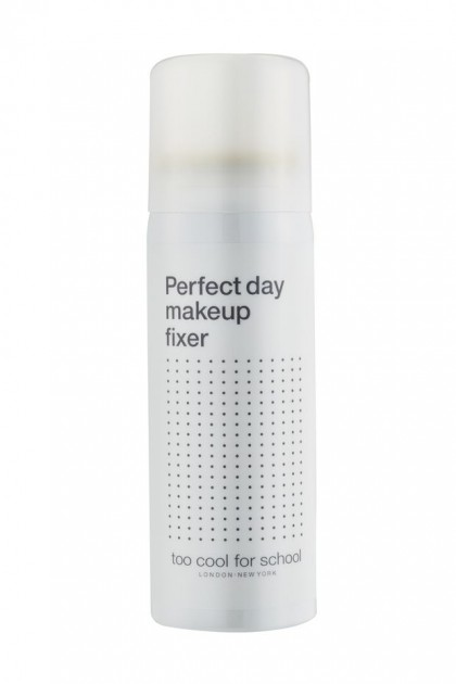 PERFECT DAY MAKEUP FIXER (2)_0