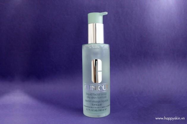 clinique_liquid_facial_soap
