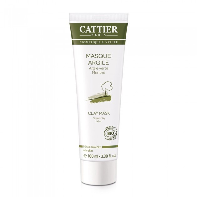 so-sanh-cac-mat-na-lam-sach-cattier-clay-mask-green-clay-mint