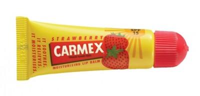 son-chong-nang-carmex-strawberry-lip-balm