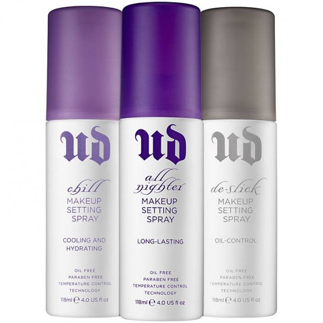 urban-decay-makeup-setting-spray