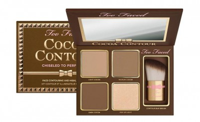 Too-Faced-Cocoa-Contour-Chiseled-to-Perfection