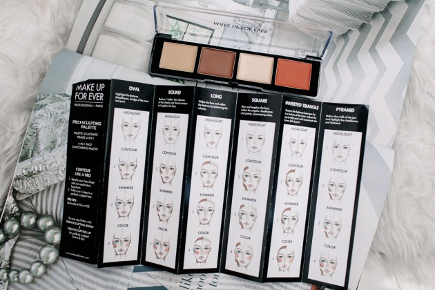 makeup-forever-contour-collection-pro-sculpting-palette
