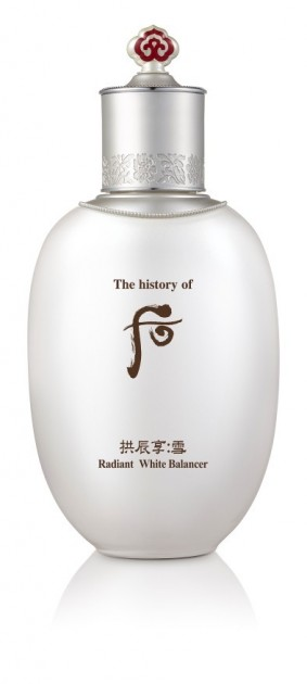 review-bo-doi-duong-trang-the-history-of-whoo-radiant-white-7