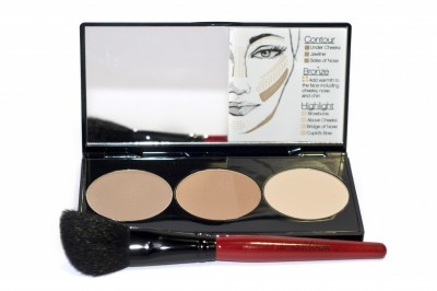 smashbox-contouring-kit