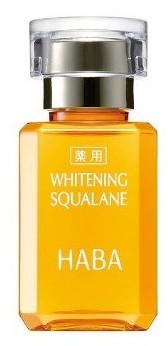 top-5-dau-duong-sieu-mong-nhe-haba-whitening-squalane