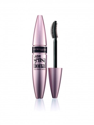 mascara-lash-sensational-full-fan-effect-4