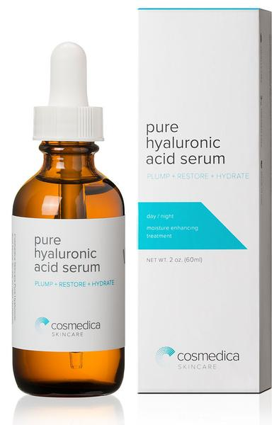 review-so-sanh-3-serum-hyaluronic-acid-1