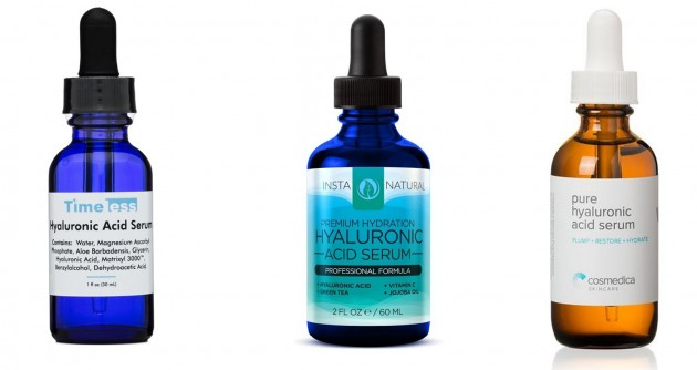 review-so-sanh-3-serum-hyaluronic-acid-3