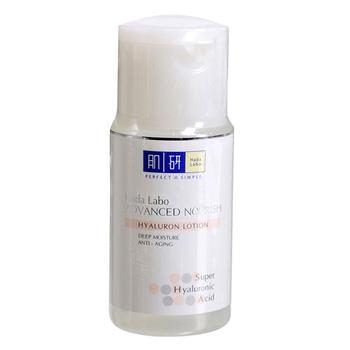 top-7-toner-chat-luong-tot-thich-hop-lam-lotion-mask-5