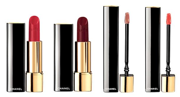 Chanel_Libre_Synthetic_de_Chanel_fall_2016_makeup_3