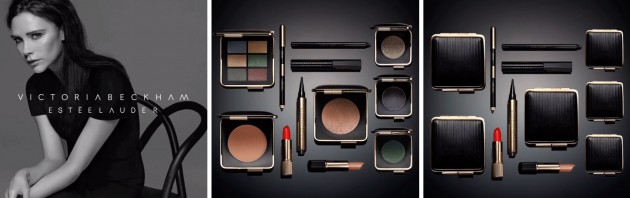 Victoria-Beckham-for-Estee-Lauder-makeup-collection