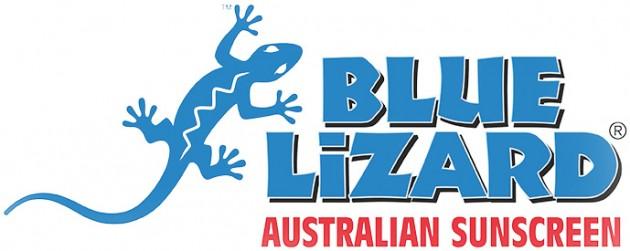 blue-lizard-for-face-spf-30-1