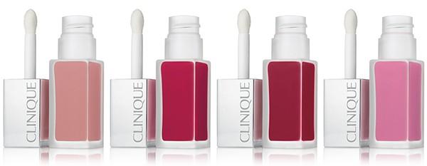clinique-pop-liquid-matte-lip-colour-plus-primer-2016-2