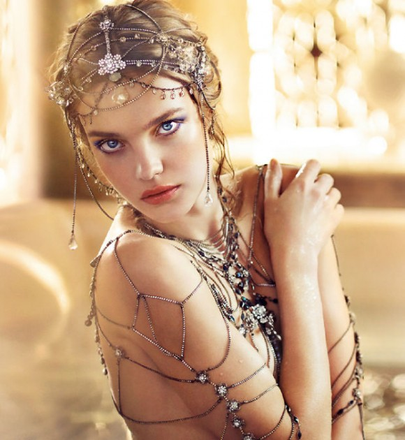 guerlain-holiday-makeup-collection-2016-1