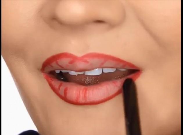 meo-to-son-kem-li-tu-beauty-blogger-10