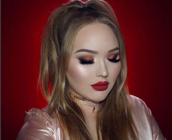 meo-to-son-kem-li-tu-beauty-blogger-8
