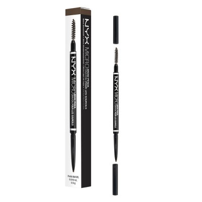 nyx_micro_brow_pencil