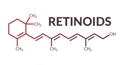 retinol-co-the-gay-hau-qua-nghiem-trong-neu-dung-khong-dung-cach-9
