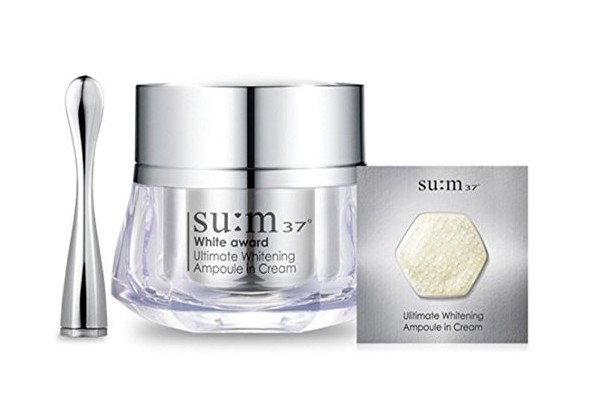 sum37_white_award_ultimate_whitening_ampoule_in_cream_duong-trang
